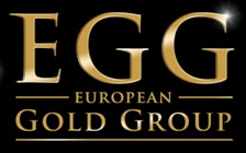 European Gold Group